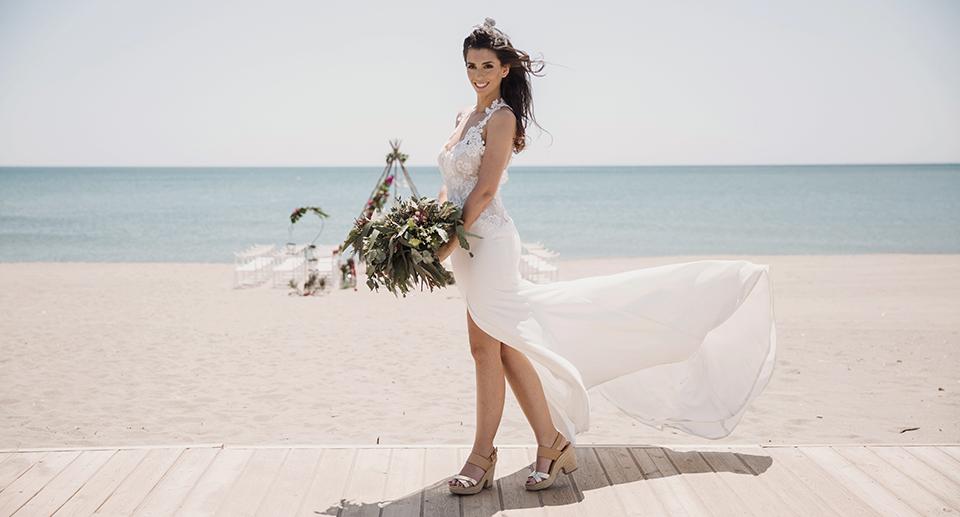 coordinacion bodas malaga