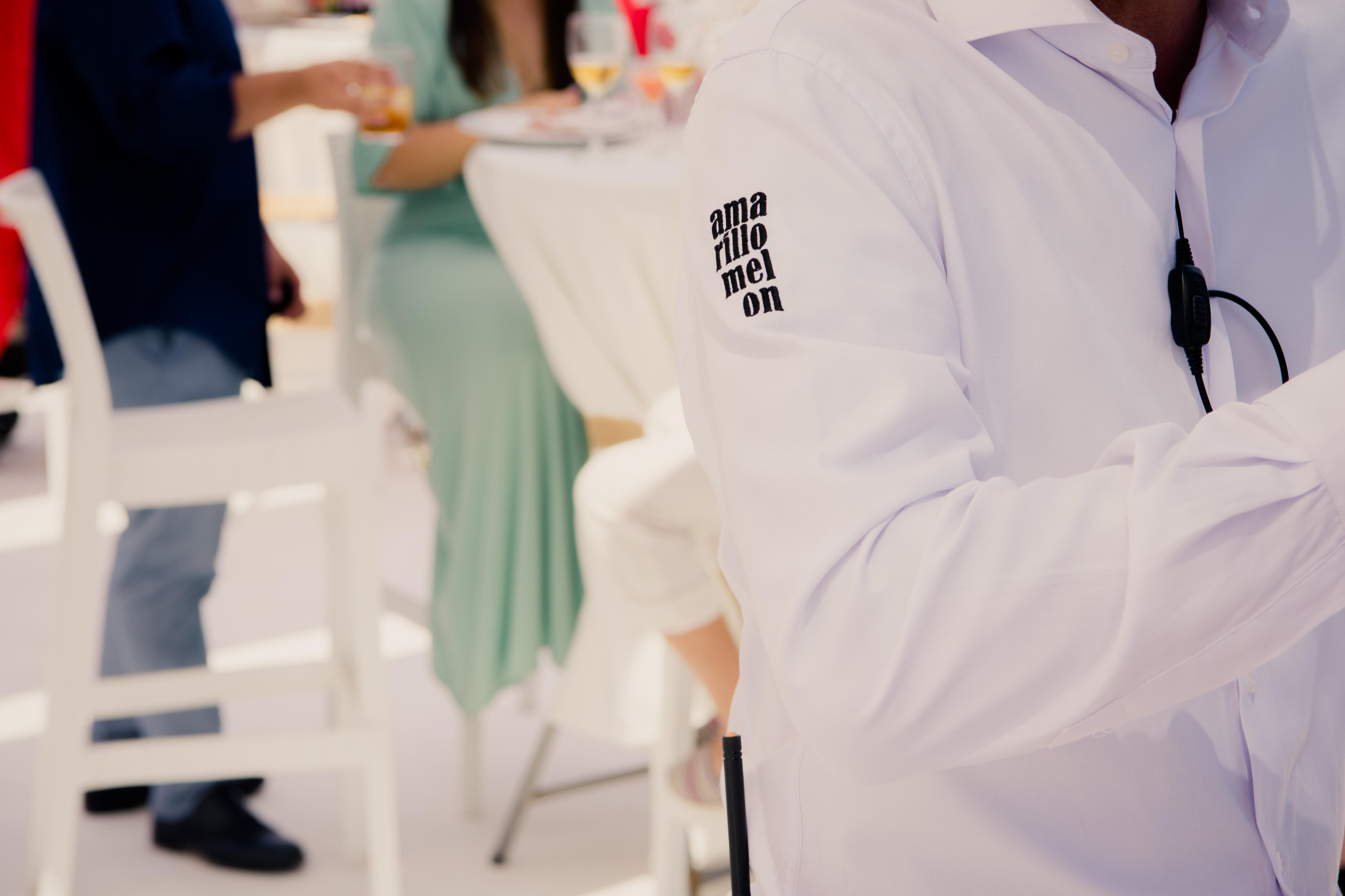 coordinación boda